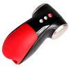 Fun Factory Cobra Libre II Luxury USB Rechargeable Male Vibrator