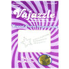 Vajazzle Shooting Star Body Tattoo