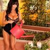 Lisa Ann Fleshlight Girls Swallow Fleshlight