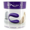 We-Vibe 3 Rechargeable Remote Control Couple's Vibrator
