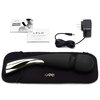 Lelo Smart Wand Large Silicone Rechargeable Vibrator