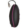 OhMiBod Club Vibe 2.0H Music Activated Vibrating Knickers
