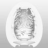 TENGA Egg Hard Boiled Cloudy