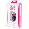 Sqweel Go USB Rechargeable Oral Sex Simulator