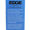 Tracey Cox EDGE Performance Intense Stimulation Stamina Sleeve