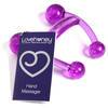 Lovehoney Oh! Sensual Body Massager