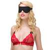 Bondage Boutique Beginners Soft Blindfold