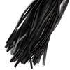Bondage Boutique Intermediate Faux Leather Flogger