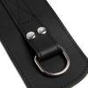 DOMINIX Deluxe Leather Door Jam Tubing Set