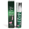 After Sex Mouth Spray Fresh Mint 25ml