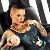 Christy Mack Fleshlight Girls Lotus