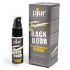 Pjur Back Door Anal Comfort Serum 20ml