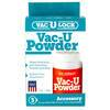 Doc Johnson Vac-U-Lock Powder 1oz