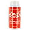 Doc Johnson Vac-U-Lock Powder 28g