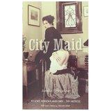 City Maid by Amelia Evangaline
