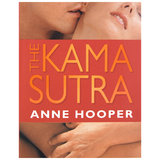 The Pocket Kama Sutra by Anne Hooper