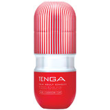 TENGA Standard Edition Air Cushion Onacup