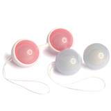 Lelo Luna Pleasure Bead System