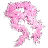 Luxury 3 Metre Feather Boa