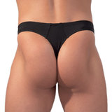 Sven O Push Up Wonder Thong