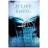 Juliet Rising
