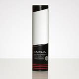 TENGA Wild Lotion 170ml