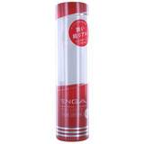 Lotion Authentique par TENGA 170 ml