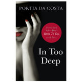 Black Lace - In Too Deep by Portia Da Costa