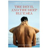 Black Lace - The Devil and the Deep Blue Sea by Cheryl Mildenhall
