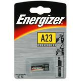 Energizer A23 Battery (Single)