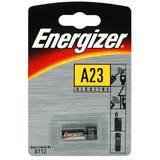 Energizer A23 Battery (Single)