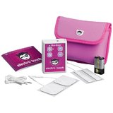 She-Stim Electro Touch Power Pack and Pads