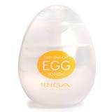 TENGA Egg Lotion 1.7 fl. oz