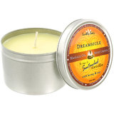 Earthly Body Dreamsicle 3-in-1 Massage Candle 192g