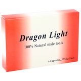 Dragon Light (6 Capsules)