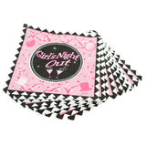 Girls Night Out Party Napkin (12 Pack)