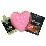 Get a free Romantic Massager worth £12.99