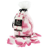 Lovers Premium Passion & Romance Rose Petals