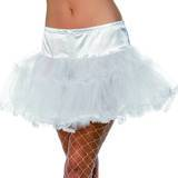 fever-satin-mesh-layered-petticoat