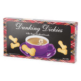 Dunking Dickies Willie Shaped Shortbread Biscuits (5 Pack)