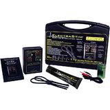 Alimentation et boucles d'électrosexe EM32-L par ElectraStim