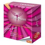Pink Venus Pills 850mg (2 Pack)