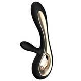 Lelo Insignia Soraya Luxury Dual-Action Waterproof Vibrator