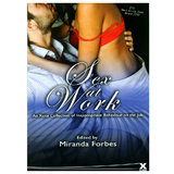 Xcite Books - Sex at Work: 20 Sex Stories