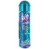 WET Original Lubricant 100ml