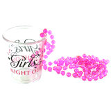 Girls Night Out Shot Glass