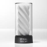 TENGA 3D Spiral Masturbator