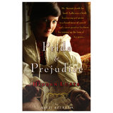 Pride and Prejudice Hidden Lusts by Mitzi Szereto