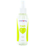 Lovehoney Fresh Toy Cleaner 120ml
