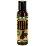 Sliquid Ride Dude Lube Silk Hybrid Formula 125ml